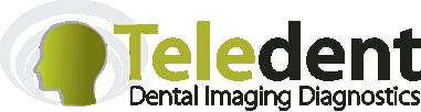 Teledent Logo