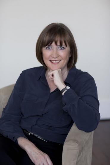 Associate Professor Louise Brown